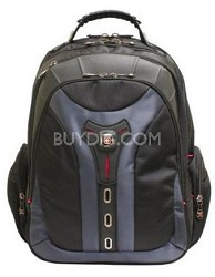 """Swissgear Pegasus Backpack Case for Notebooks up to 17"""""""