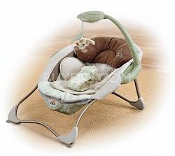 Baby Papasan Seat