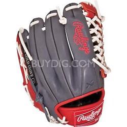 Gamer XLE 11.75 Inch Baseball Glove - Right Hand Throw