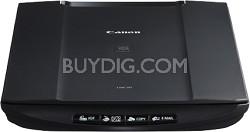 CanoScan LiDE110 2400 dpi Flatbed Color Image Scanner