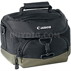 Digital SLR Gadget Bag