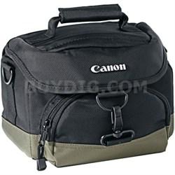 Digital SLR Gadget Bag