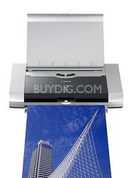 PIXMA iP90v Mobile Printer