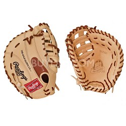 "Pro Preferred MarkTeixeira First Base Glove 12.25"" (Right Hand Throw)"