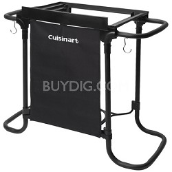 CSGS-100 Grill Stand