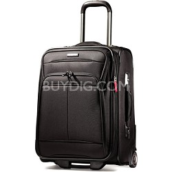 "DKX 2.0 21"" Upright Bag (Black)"