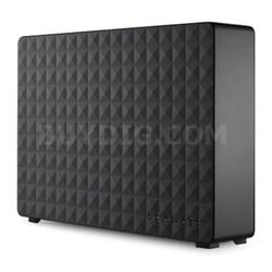 Expansion 3TB USB 3.0 Desktop External Hard Drive STEB3000100