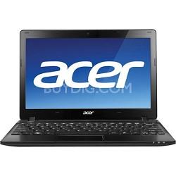 "Aspire One AO725-0845 11.6"" Netbook PC - AMD Dual-Core C-70 A -  OPEN BOX"