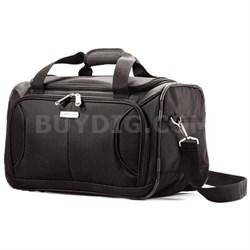 Aspire XLite Soft-Sided Boarding Bag (Black) 74572-1041