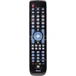 RCRN06GR 6 Device Universal Remote
