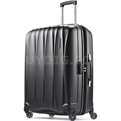 "25"" Arona Premium Hardside Spinner Luggage (Charcoal) - 73073-1776"