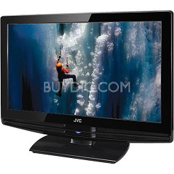 "LT32J300- 32"" High-Definition 1080p LCD TV - Open Box"