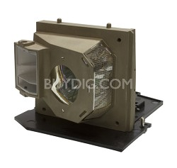 BL-FS300B - UHP 300W Lamp for EP910/HD81 models