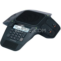 ERIS Station Conference Speakerphone with OrbitLink Wireless Technology - VCS704