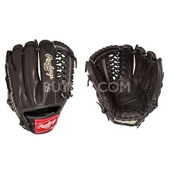 "Pro Preferred Mark Buehrle Baseball Glove 12.25"" (Left Hand Throw)"