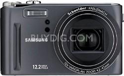 "HZ15 12MP 3"" LCD Digital Camera -American Photo's Editor's Choice award"