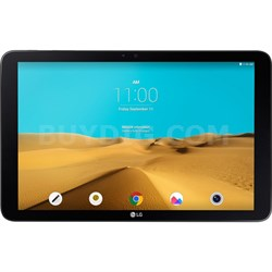"G Pad II 10.1 16GB 10.1"" Full HD Tablet - LGV940N.AUSABB - OPEN BOX"