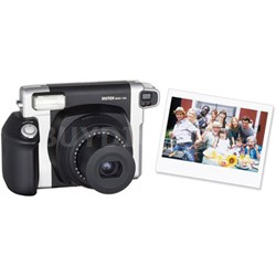 INSTAX Wide 300 Instant Film Camera - OPEN BOX