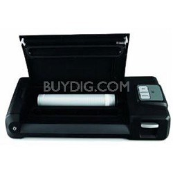 Heavy-Duty Vacuum Sealer