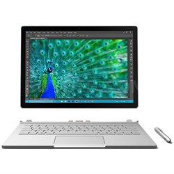 "Surface Book 512 GB, 16 GB RAM, Intel Core i7 13.5"" Laptop Computer"