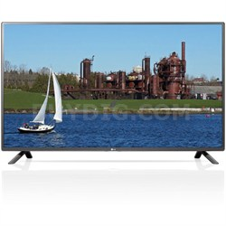 42LF5600 - 42-Inch 1080p 60Hz LED HDTV - OPEN BOX
