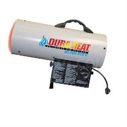 Dura Heat Propane Forced Air Heater - GFA60A
