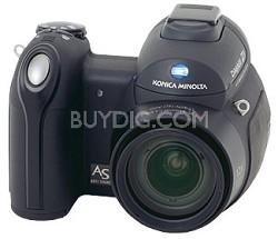 Dimage Z3 Digital Camera