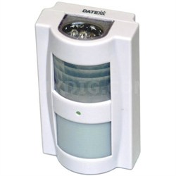 Sentina Emergency Ready Smart LED Lighting System