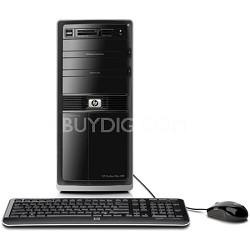 DT HP HPE-240F Pavilion Elite PC