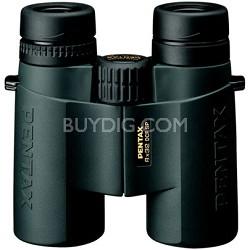 8x32 DCF SP Binoculars