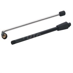 Right Angle Wand Accessory for Electric Power Pressure Washers - 26407410