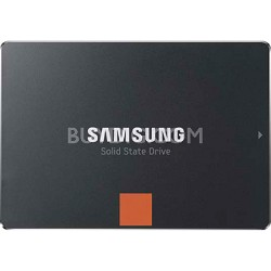 "840 Pro-Series 128GB 2.5"" SATA III Internal SSD Single Unit Version"