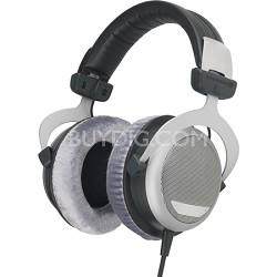 DT 880 Pro 600 OHM Headphones