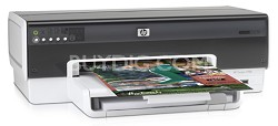Deskjet 6988 Inkjet Printer