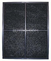 Carbon Replacement Filter for C-90B Electronic Air Cleaner