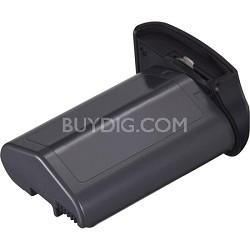 LP-E4 Battery for Canon EOS 1D, EOS 1DS Mark III, EOS 1D Mk4