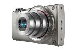TL240 14MP 3.5 inch LCD Digital Camera (Grey)