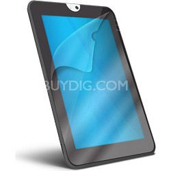 "Thrive 10"" Tablet Screen Protector"