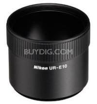 UR-E10 Converter Adapter