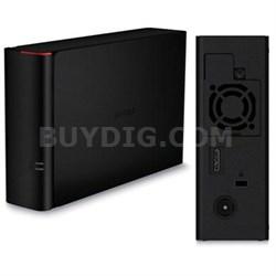 DriveStation DDR 2TB USB 3 HDD