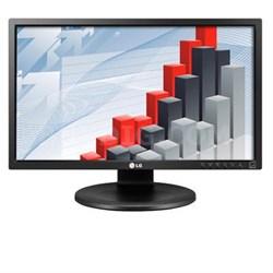"""23"""" Full HD LED Backlit IPS Monitor - 23MB35PM-B"""