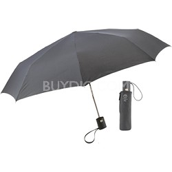 T-Tech Umbrella, Charcoal