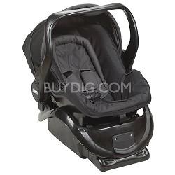Viva Infant Car Seat (Surfer)