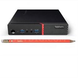 M900 Intel Core i7-6700T 8GB RAM 128GB SSD Desktop Computer - 10FM001GUS