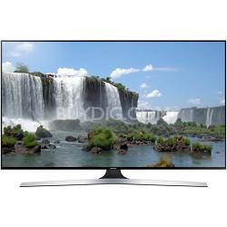 UN65J6300 - 65-Inch Full HD 1080p 120hz Slim Smart LED HDTV
