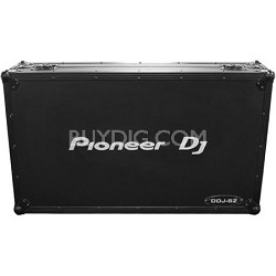 DJC-FLTSZ - ATA Flight Case for DDJ-SZ - OPEN BOX