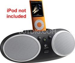 S125i Portable Speaker