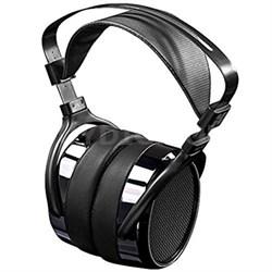 HE400i Over Ear Full-size Planar Magnetic Headphones
