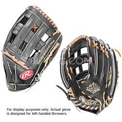 "RTD Series 127 12.75"" Baseball Glove - Left Hand Throw"