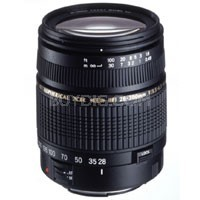 28-300mm XR AF F/3.5-6.3 LD ASP IF For Pentax, With 6-Year USA Warranty